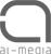 al-media