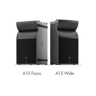 L'acoustics A15 Wide/Focus